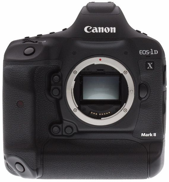 Z-canon-1dx-ii-front