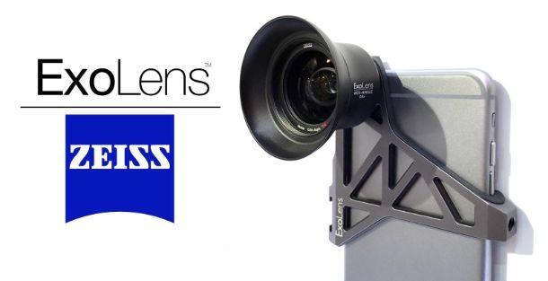 exoslenszeiss-800x410