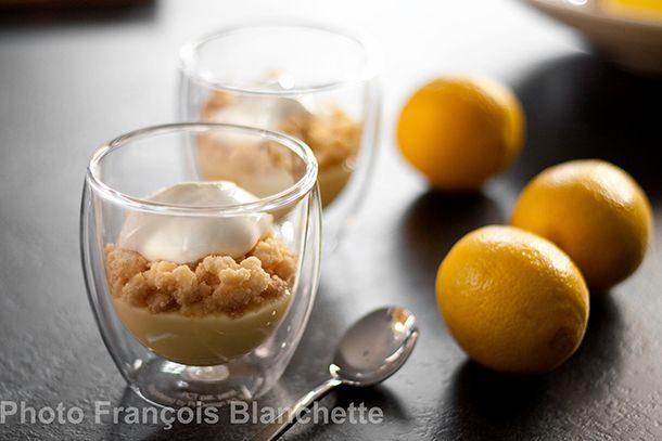 citrons_610px