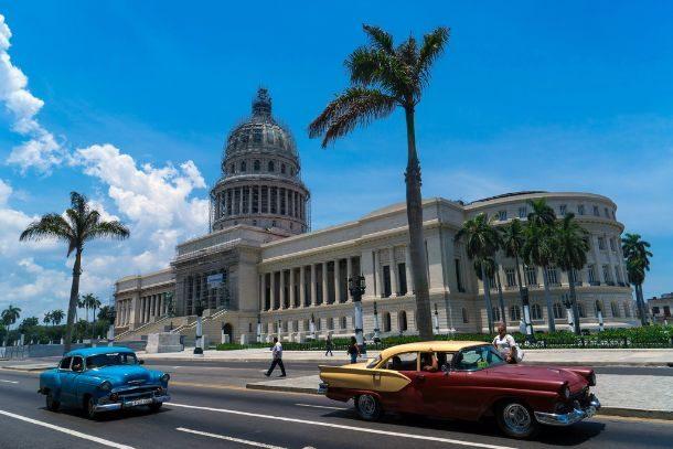 Havana2-05897_1024px