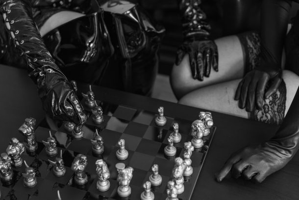 SVaiPhoto_2020_Chess